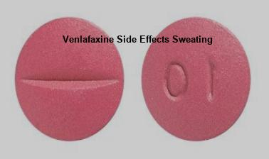 Long Term Results of the Use of Oxybutynin for the Treatment of  Hyperhidrosis