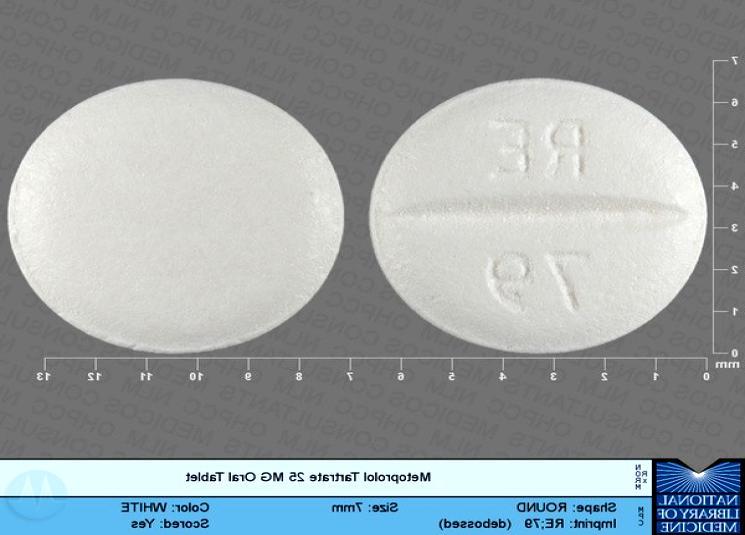 Gabapentin for sleep in elderly