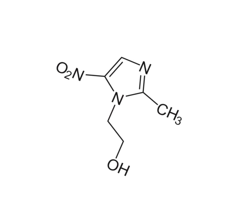 Where can i get ivermectin for humans