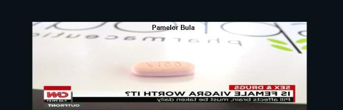 Plaquenil ilaç tr