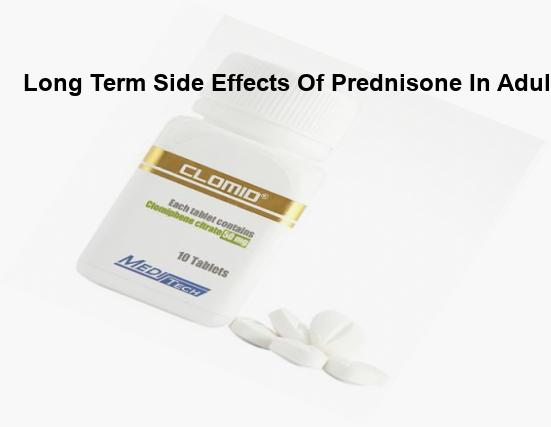 Prednisone 5 mg 30 tablets