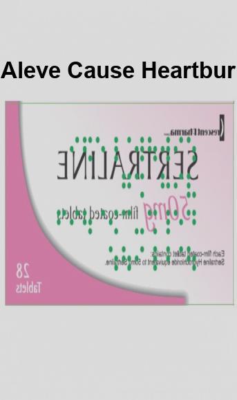 Viagra vs cialis pharmacy