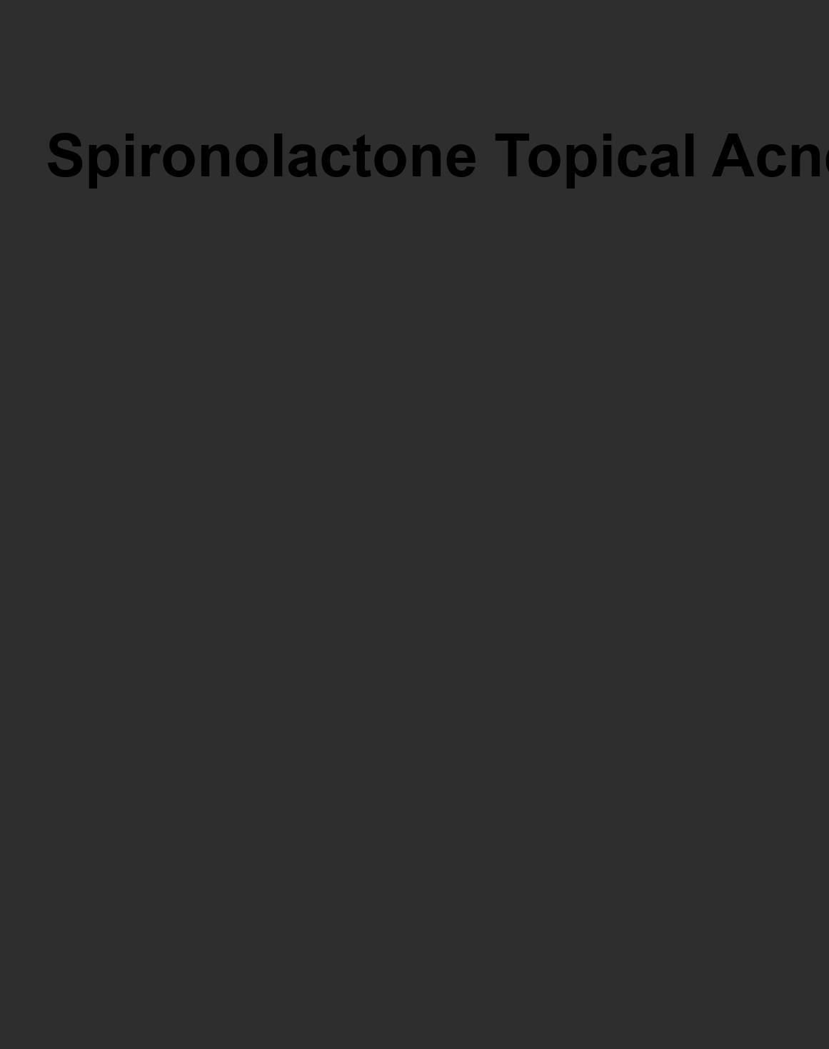 Controle ophtalmologique plaquenil